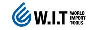 W.I.T.(ワールドインポートツールズ)