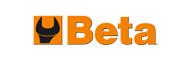 Beta(ベータ)