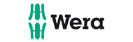 Wera(ヴェラ)