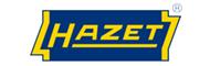 HAZET(ハゼット)