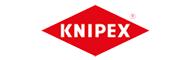 KNIPEX(クニペックス)