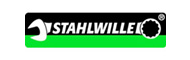 STAHLWILLE(スタビレー)