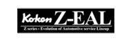Z-EAL(ジール)