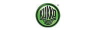 KUKKO(クッコ)