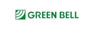 GREEN BELL(グリーンベル)