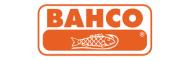 BAHCO(バーコ)