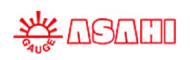 ASAHI(旭産業)