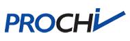 PROCHI(プロチ)