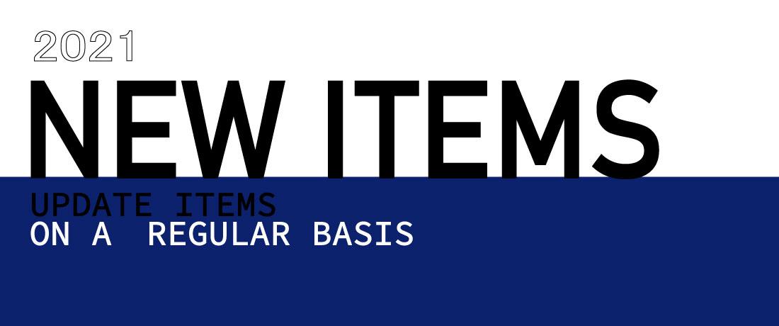新商品 newitems new 工具 snapon wera beta pb knipex